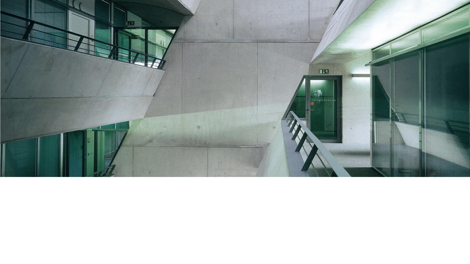 0022_zol-10a office_rg II